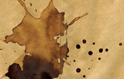 coffee-stain-brown-paper-bag-3
